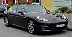 porsche panamera 4s preis neupreis. Black Bedroom Furniture Sets. Home Design Ideas