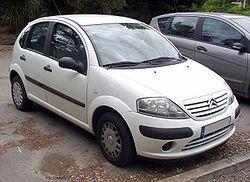 DS Automobiles DS 5 Hybrid