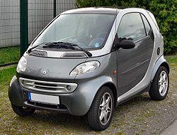 smart fortwo cabrio electric drive hsn tsn. Black Bedroom Furniture Sets. Home Design Ideas