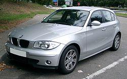 bmw 123d cabrio scheda tecnica